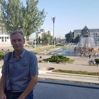 Василий, 45 лет, Рыбы, Ростов-на-Дону
