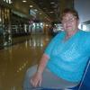 Раиса, 69, г.Ленинск-Кузнецкий