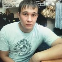 Aleks, 42 года, Лев, Братск