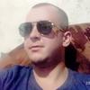 Анатолий, 30, г.Тростянец