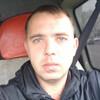 Владимир, 39, г.Нижний Новгород