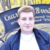 aleksandr, 33, Krasnousolskij
