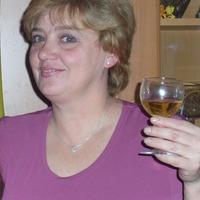 Елена, 55 лет, Водолей, Красноярск