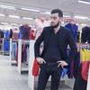 махмуд, 31, г.Щелково