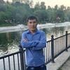 shuhrat, 30, Khabarovsk