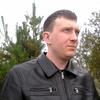 Денис, 30, г.Пермь