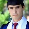 Muhammad, 20, г.Душанбе