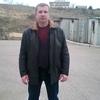 сергей, 43, г.Севастополь
