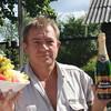 ВИТАЛИЙ, 53, г.Волгореченск