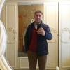 Акмальхан, 47, г.Ташкент