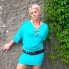 Аня, 37, г.Весьегонск