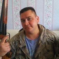 Юра, 45 лет, Весы, Санкт-Петербург