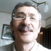 Александр 61 Тернополь