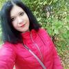 Kristina, 19, Gryazi