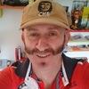 Martin, 35, Berlin