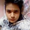 madhav, 16, Mumbai