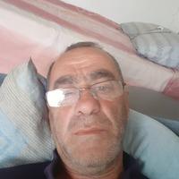 Павел, 61 год, Рак, Москва