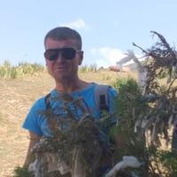 Татарин, 34 года, Дева, Ташкент