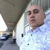 Zafar, 30, г.Нью-Йорк