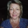 Татьяна, 59, г.Zola Predosa