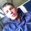 danil, 26, г.Каменск-Уральский