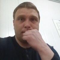 Павел, 35 лет, Близнецы, Великий Новгород (Новгород)