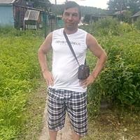 Вадим, 41 год, Телец, Владивосток