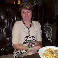 Марина, 46 лет, Овен, Казань