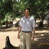 Олег, 43, г.Вуктыл
