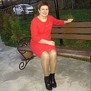 Валентина 58 Гагарин