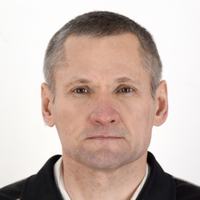 олег, 48 лет, Лев, Киров