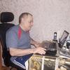 роберт, 61, г.Владикавказ