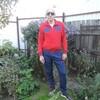 Юрий, 43, г.Волгоград