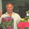 Георгий, 64, г.Днепр