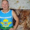 владимир, 62, г.Краснокамск