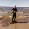 михаил, 41, г.Пестово