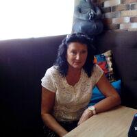 Elena, 62 года, Водолей, Жлобин