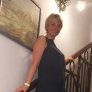 Оксана 44 года (Близнецы) Екатеринбург
