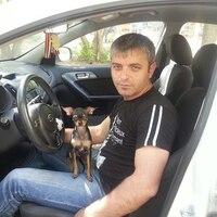 Георгий, 42 года, Рак, Ярославль