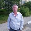 Aleksandr, 56, Kastsyukovichy