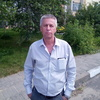 Александр, 55, г.Костюковичи