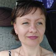 Ирина 39 Краснодар