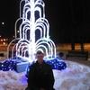 Mihail Ochagov, 40, Yakhroma