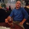 Volodymyr, 41, Kazimierz