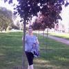 Светлана, 52, г.Лодейное Поле