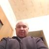 Сергей Долгов, 42, г.Тамбов