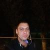 Александр, 31, г.Волгоград