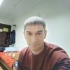 Игорь, 37, г.Новый Уренгой