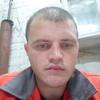 Миша, 30, г.Бровары