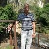 Евгений, 48, г.Котово